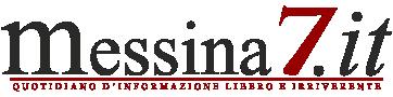 Messina7